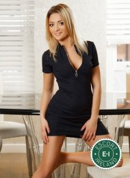 Meet the beautiful Nely in Navan  with just one phone call