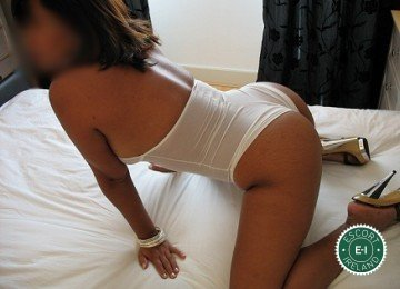 Laila Sexy Massage is one of the much loved massage providers in Dublin 9. Ring up and make a booking right away.