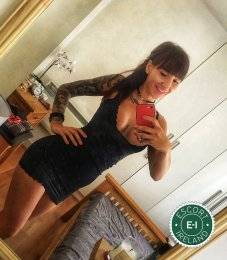 Book a meeting with Angelia in New Ross today