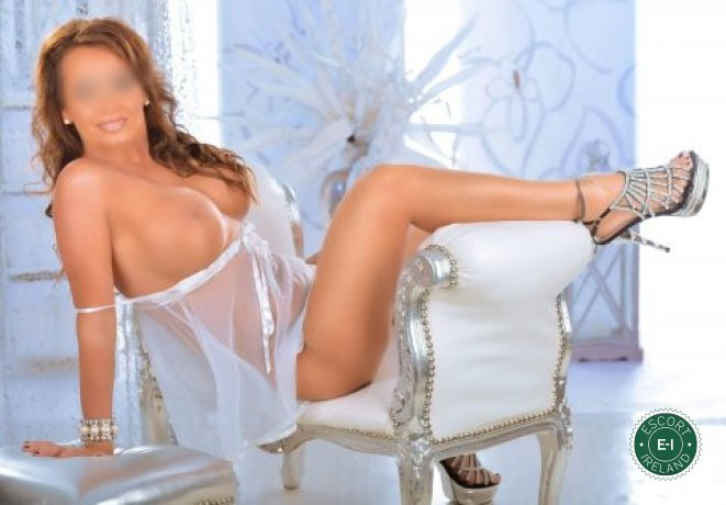 The massage providers in Dublin 7 are superb, and Massage Angel is near the top of that list. Be a devil and meet them today.