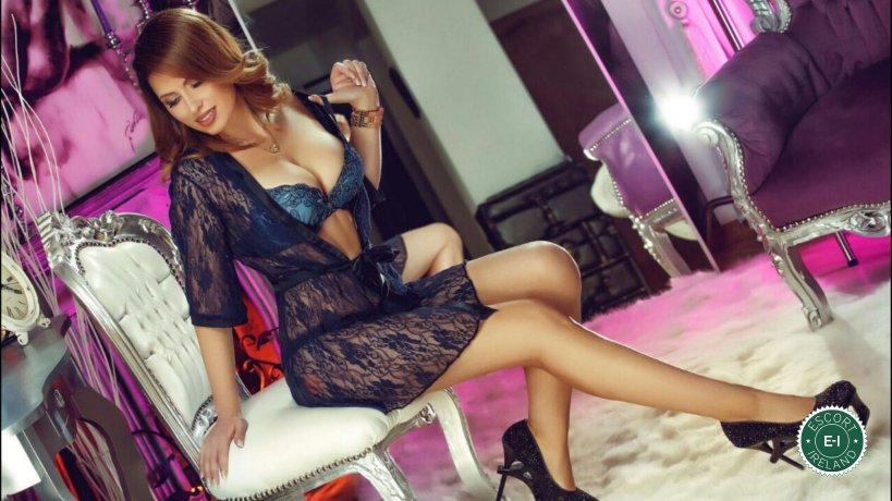 Book a meeting with Viola in  today