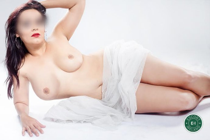 Spend some time with Kimmy in Athlone; you won't regret it