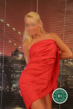 You will be in heaven when you meet Dana Sensual Massage, one of the massage providers in