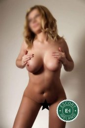 Book a meeting with Nadia in Letterkenny today