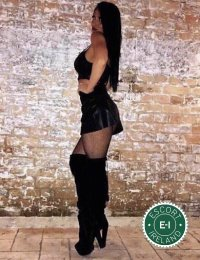 Book a meeting with Sofia in Dublin 24 today