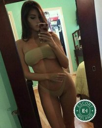 Meet the beautiful Sofia in Dublin 24  with just one phone call