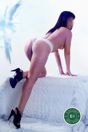 Ericka is a sexy Hungarian escort in Limerick City, Limerick