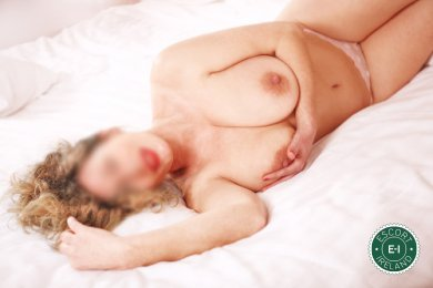 The massage providers in Cork City are superb, and Ana Massage is near the top of that list. Be a devil and meet them today.
