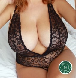 Isabelle is a very popular Brazilian Escort in Dundalk