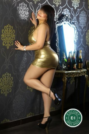 Amelia Mature is a super sexy Mexican escort in Dublin 7, Dublin