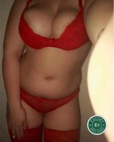 Book a meeting with Yanna in Navan today