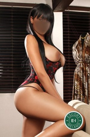 Lucy Massage is one of the incredible massage providers in Limerick City, Limerick. Go and make that booking right now