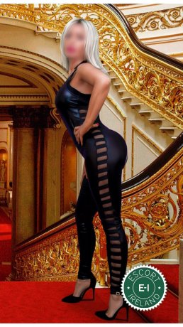 Jane  is a high class Irish escort Dublin 18, Dublin