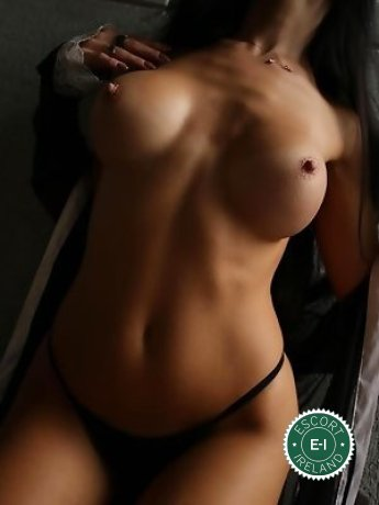 The massage providers in Ballybrit are superb, and Perola Massage is near the top of that list. Be a devil and meet them today.