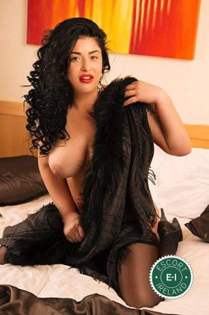 Alessia is a sexy Italian escort in Salthill, Galway