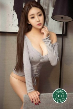 The massage providers in Dublin 2 are superb, and Vivian is near the top of that list. Be a devil and meet them today.