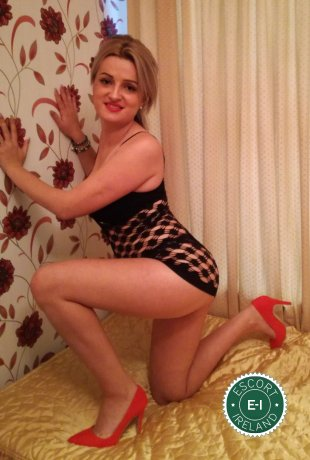 The massage providers in Limerick City are superb, and Massage Alissa is near the top of that list. Be a devil and meet them today.
