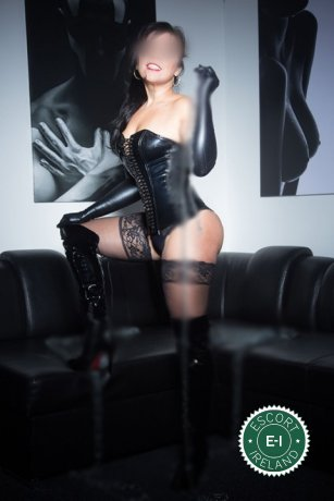 Kate Hot Lips is a very popular Brazilian escort in Omagh, Tyrone