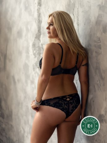 Book a meeting with Laura in  today