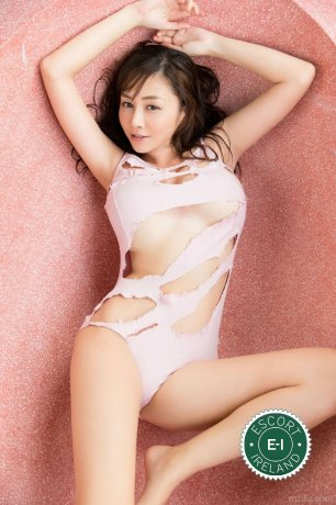 Apple is one of the incredible massage providers in Dublin 1, Dublin. Go and make that booking right now