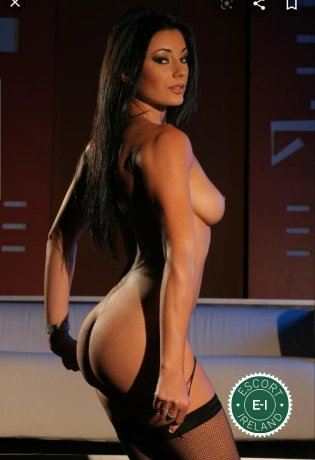 Louanna is a hot and horny Turkish Escort from Letterkenny