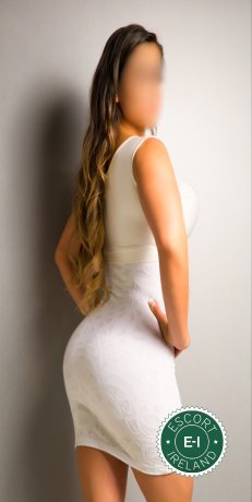 Danielle is a hot and horny Spanish escort from Cork City, Cork