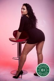 Book a meeting with Hot Anyta in Athlone today