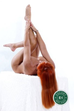 Alina is an erotic Hungarian Escort in