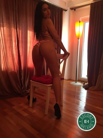 Ailyne is a hot and horny Cypriot escort from Belfast City Centre, Belfast
