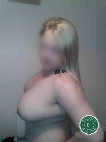 Get your breath taken away by Mature Blond Massage , one of the top quality massage providers in Limerick City, Limerick