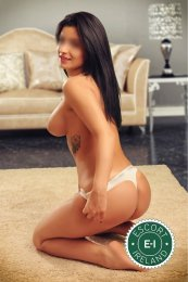 Meet the beautiful Aliss in Dublin 6  with just one phone call