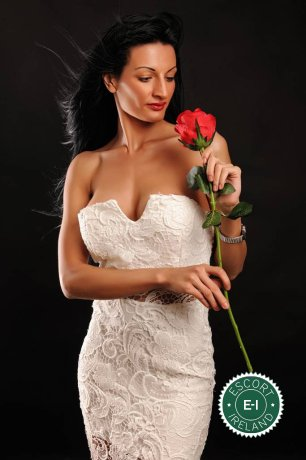 Angelina is a hot and horny Hungarian escort from Douglas, Cork