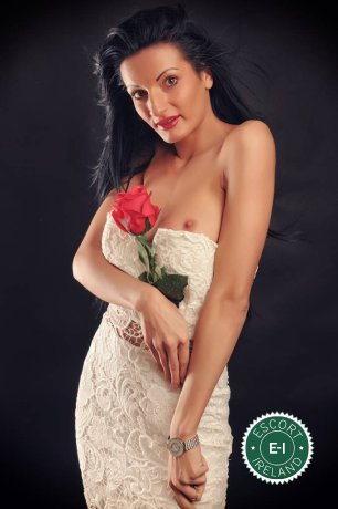 Angelina is a high class Hungarian escort Douglas, Cork