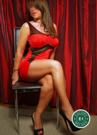 Paulina Mature is a hot and horny Italian escort from Mahon, Cork