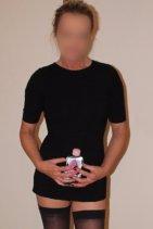 Irish Angie Massage - massage in Limerick City