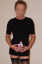 Irish Angie Massage - massage in Belfast City Centre