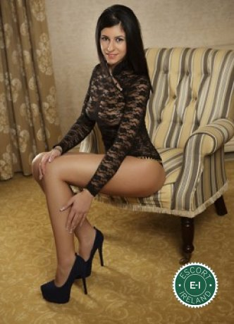 Sarah is a high class Spanish escort New Ross, Wexford