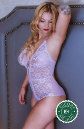 Camy is a hot and horny German Escort from Navan
