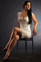 Brianna - female escort in Sandyford