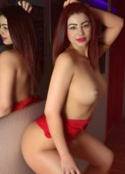 Sarah - escort in Sandyford