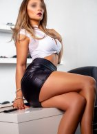 Milena - escort in Thurles