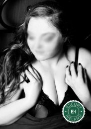 Book a meeting with Irish Laura DD in Dublin 24 today