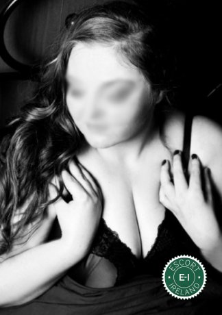 Irish Laura DD is a very popular Irish Escort in Virtual