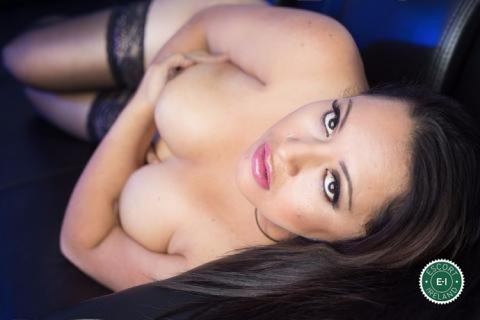 Ariana is a sexy Filipino escort in Dungannon, Tyrone