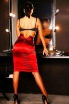 Sienna - female escort in Citywest
