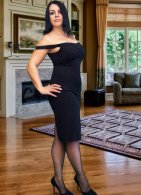 Sexi Katy - escort in Limerick City