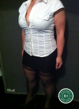 Irish Rose is a sexy Irish escort in Dublin 6, Dublin