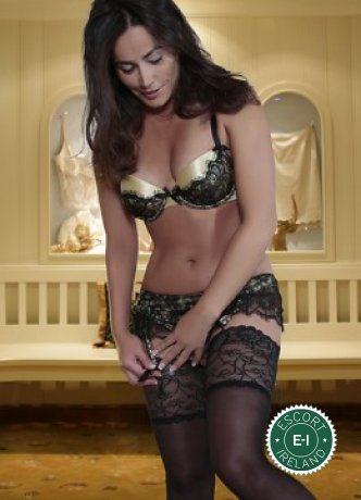 Jeanne Massage is one of the incredible massage providers in Dublin 4. Go and make that booking right now