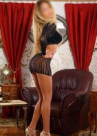 Isabel - massage in Sandyford