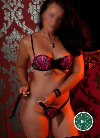 The massage providers in  are superb, and Monica Madrid is near the top of that list. Be a devil and meet them today.